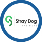 Stray Dog Institute